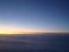 デンマークの空