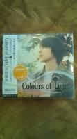 Colours of Light サンプルCD