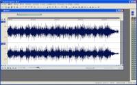 Sound Forge Pro10