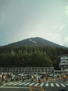 3年越しの日本一