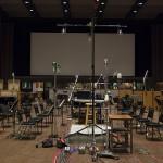 Orchestre C