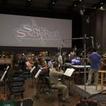 Orchestre A