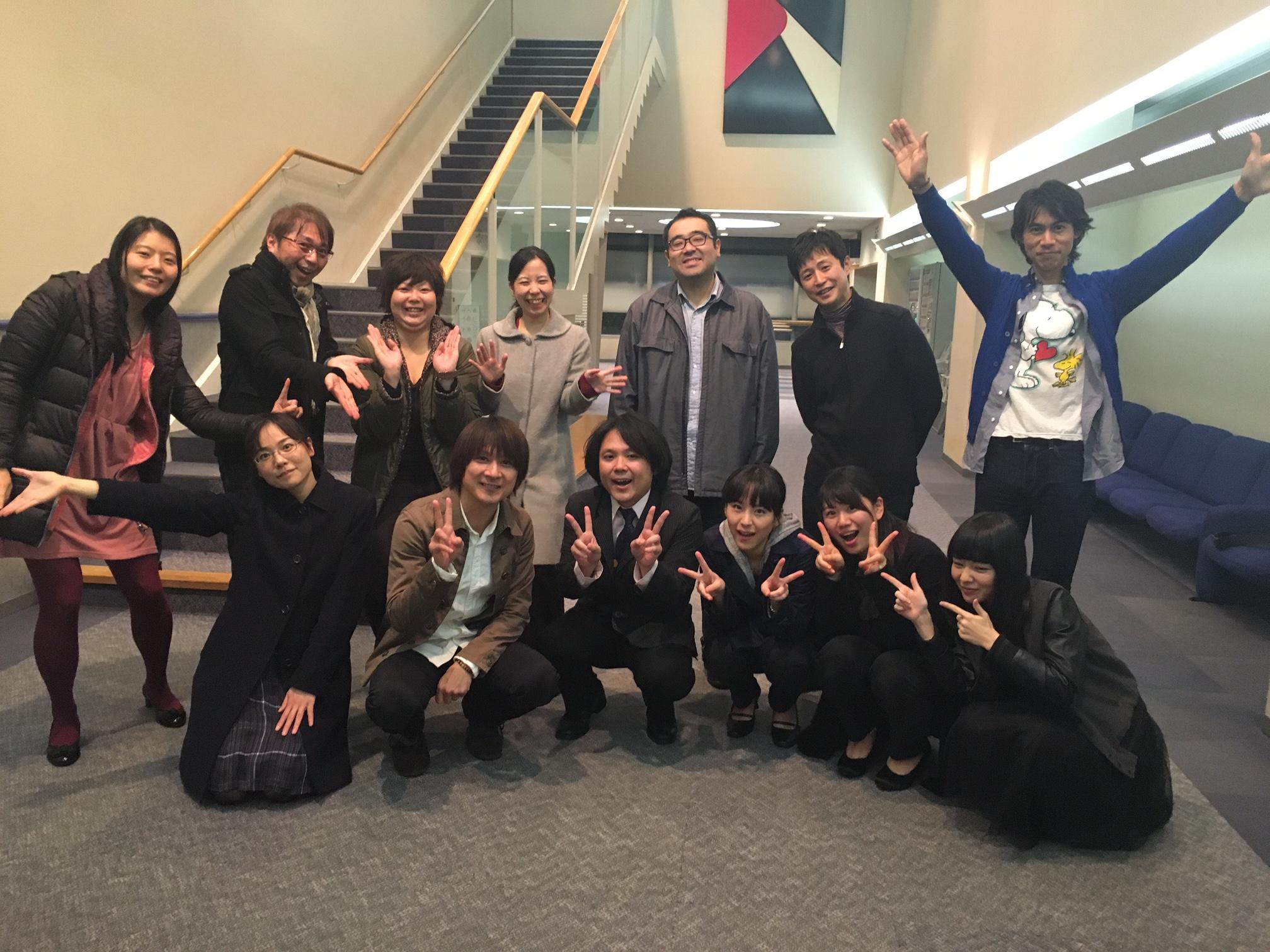 新日本BGMフィルハーモニー管弦楽団 Part1