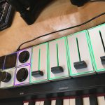 MIDI Controler2
