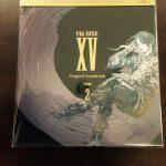 FFXV vol2