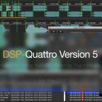 DSP-Quattro
