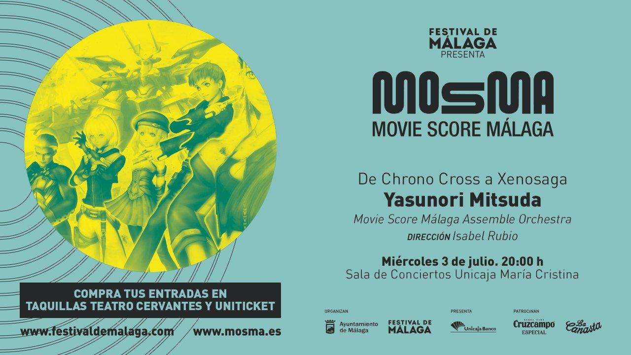 MOSMA Malaga