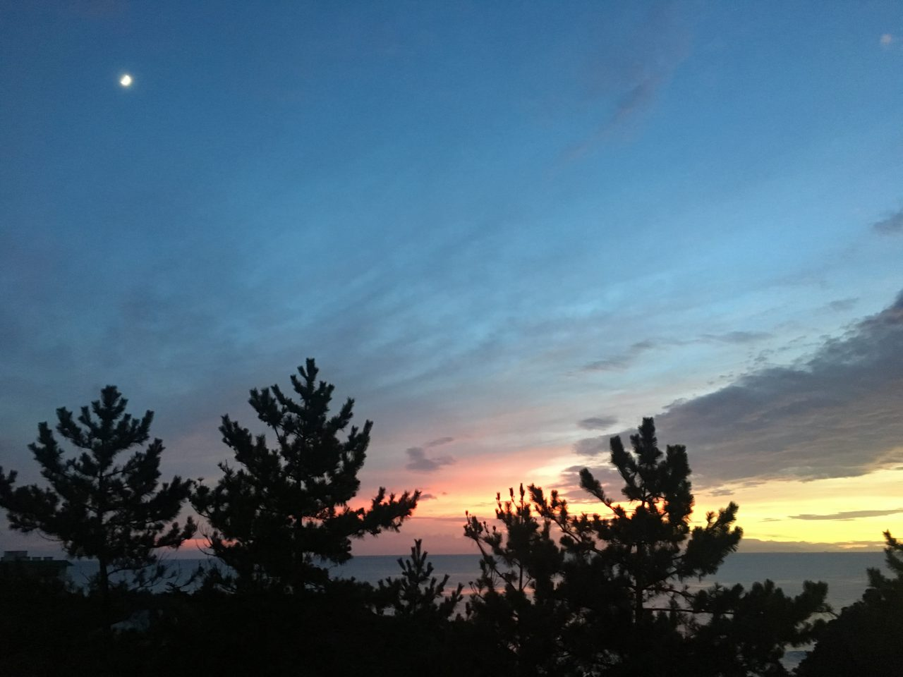 白良浜 和歌山県