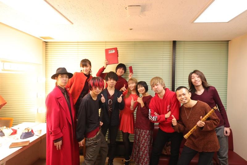CHRONO CROSS LIVE 番外編1