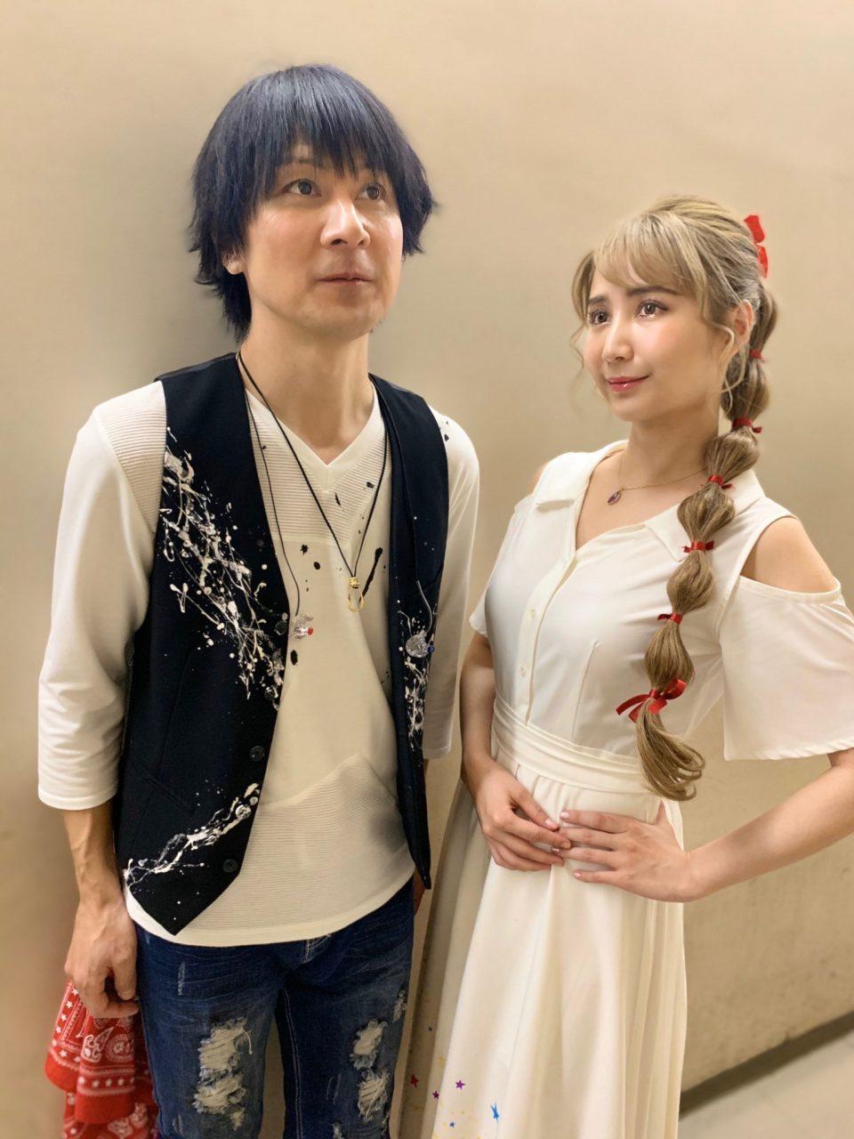 CHRONO CROSS LIVE 番外編4