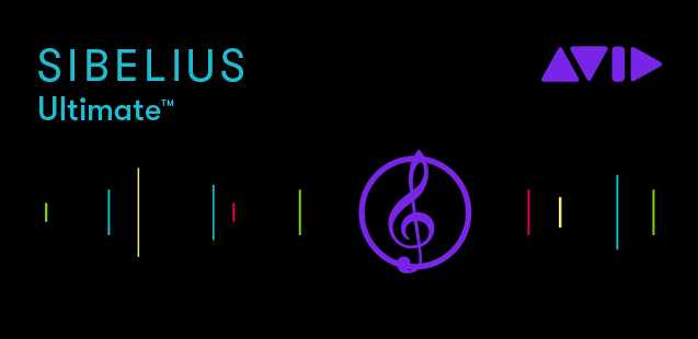 Sibelius 2020.12