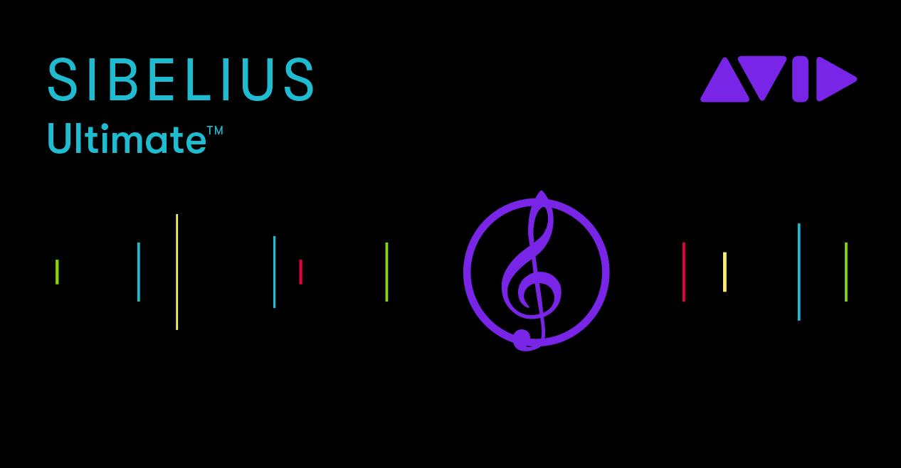 Sibelius 2021.2